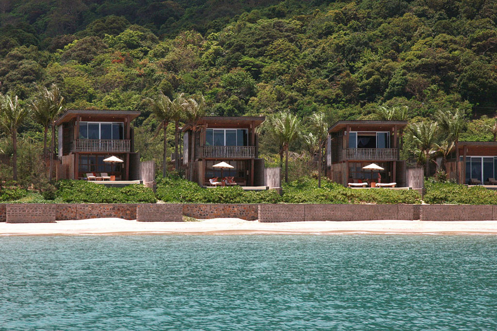 Six-Senses-Con-Dao-Resort9
