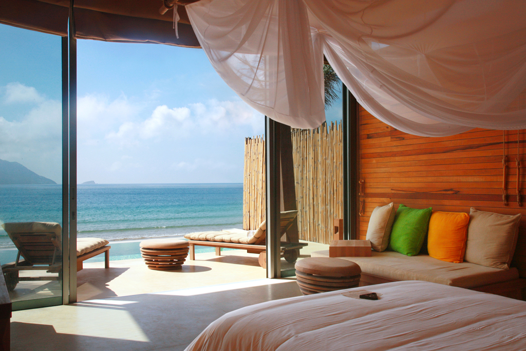 six senses vietnam 4