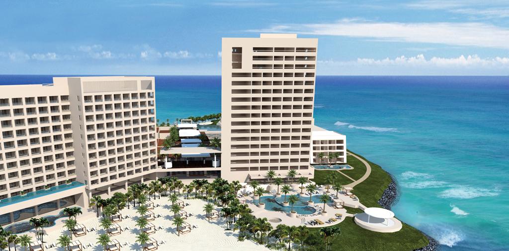 Hyatt-Ziva-Cancun-Aerial-002-AR