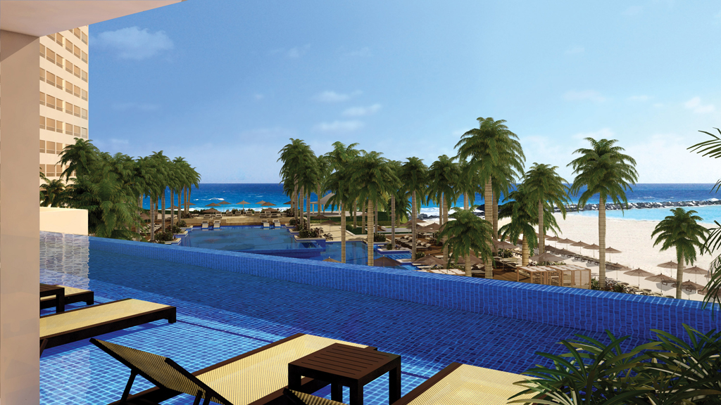 Hyatt-Ziva-Cancun-Room