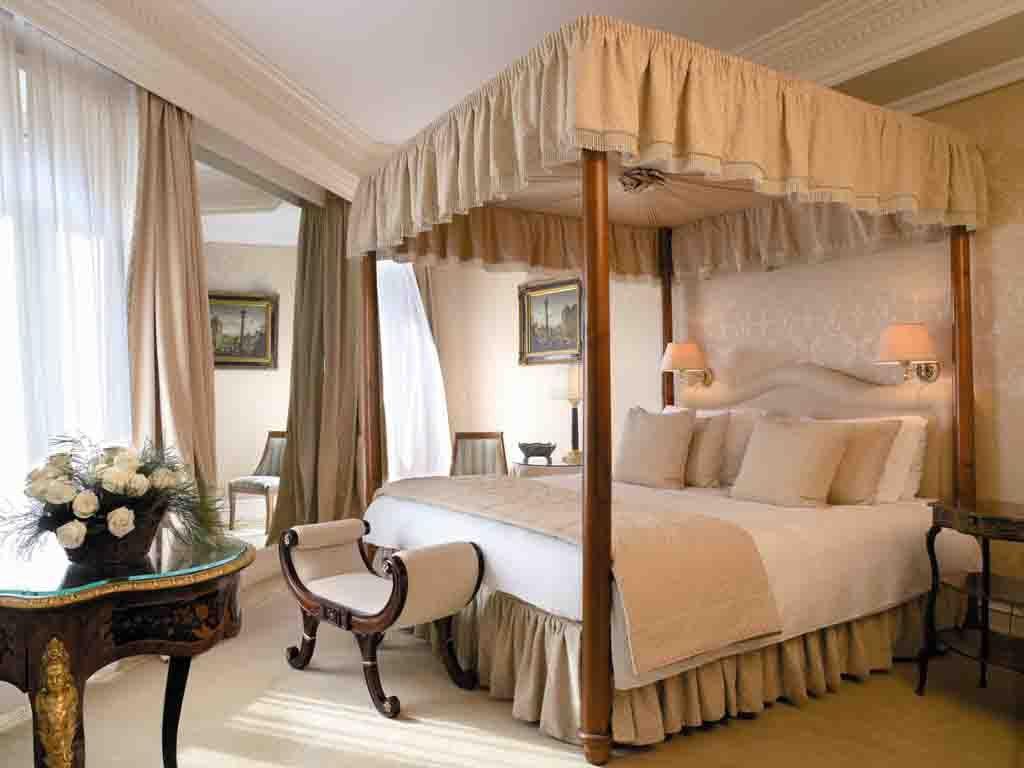 hasler hotel rome 1112