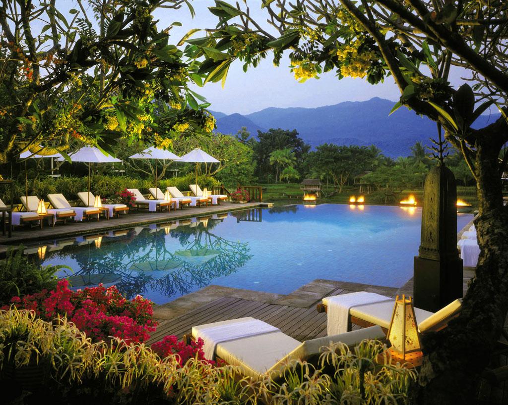 Four-Seasons-Resort-Chiang-Mai-Thailand-01