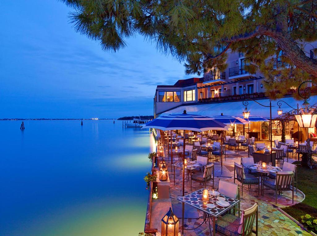 Oro-Belmond-Hotel-Cipriani9