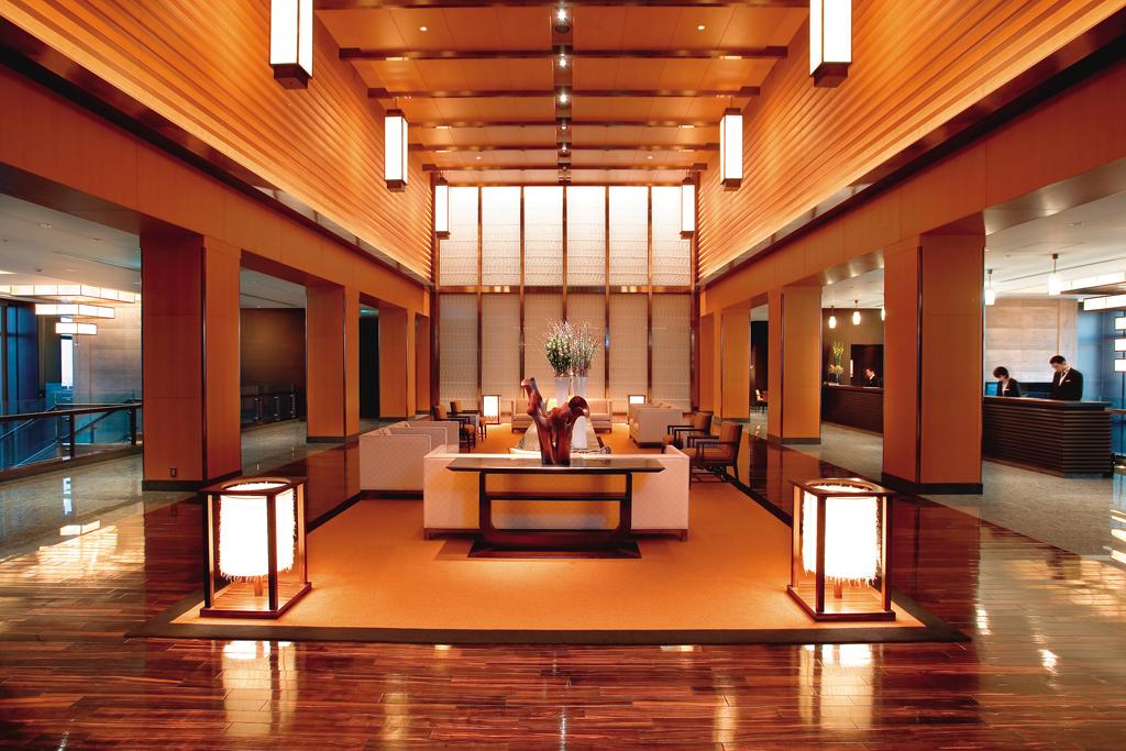 mandarin-oriental-tokyo-2