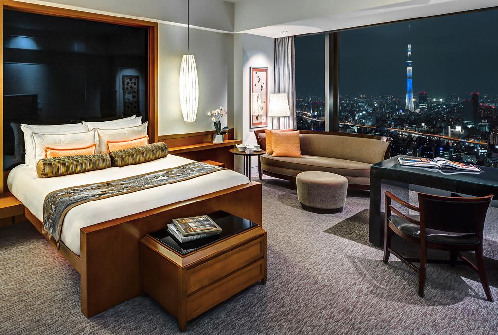 mandarin-orientayl-tokyo-room-deluxe