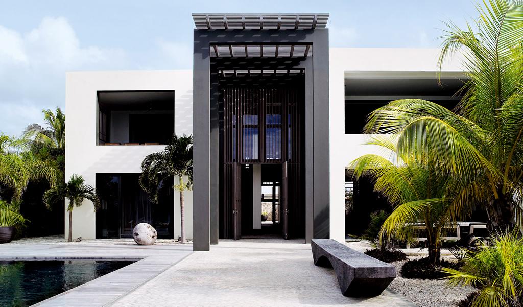 piet-boon-bonaire-architecture-M-02-r