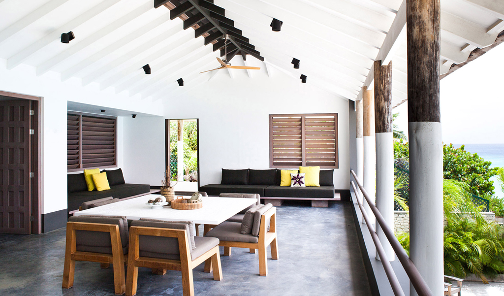 piet-boon-bonaire-suite-terrace-M-01-r