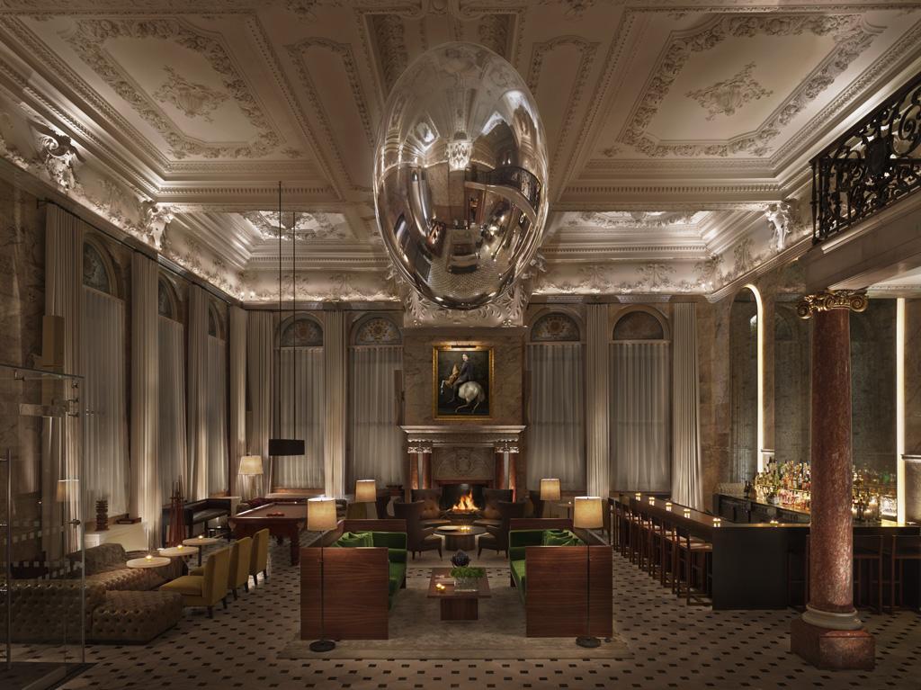 The_London_EDITION_Lobby_credit_Nikolas_Koenig
