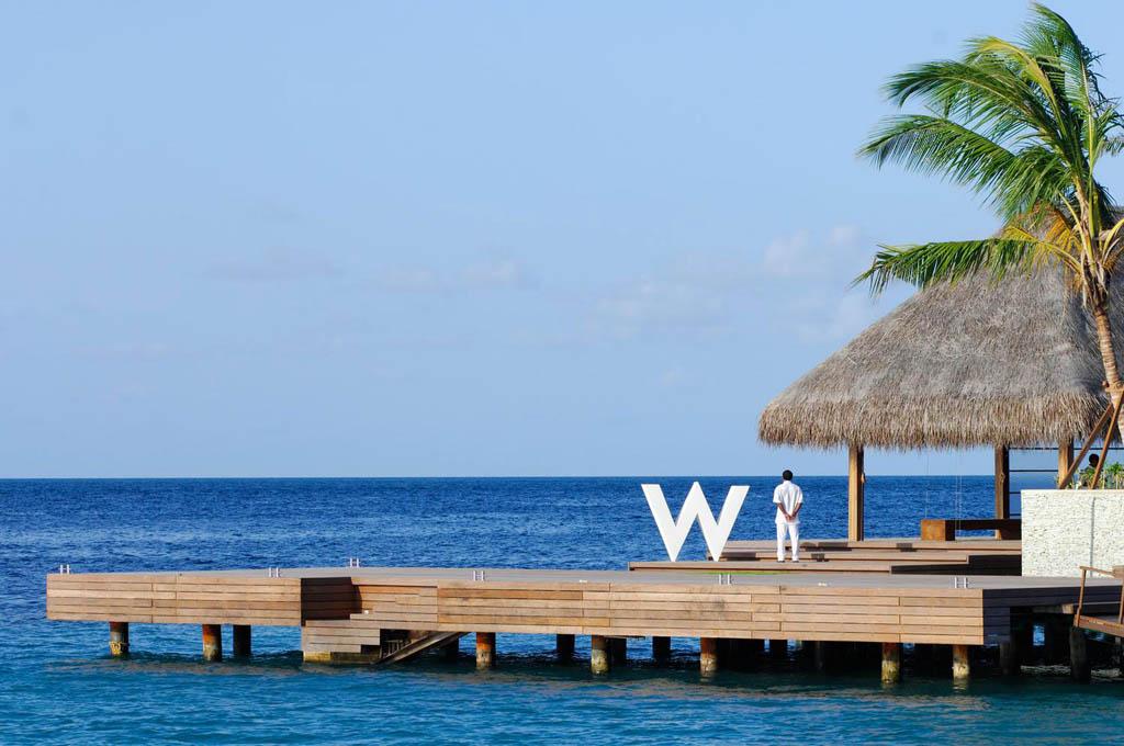 W-Retreat-Spa-Maldives-11