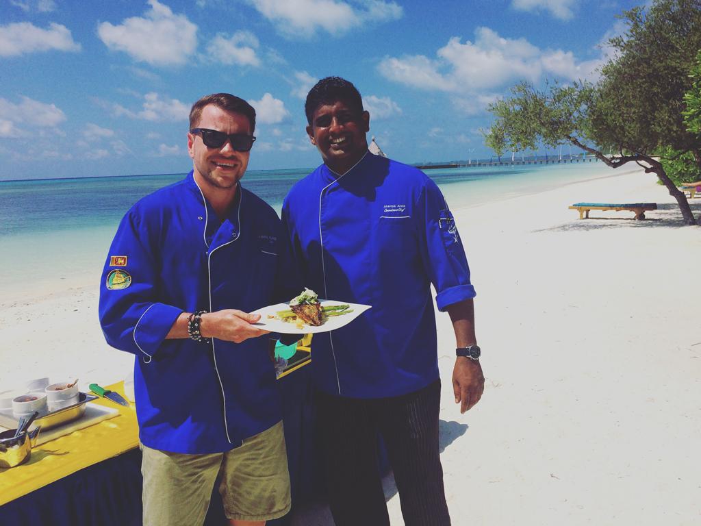 canareef maldives 23