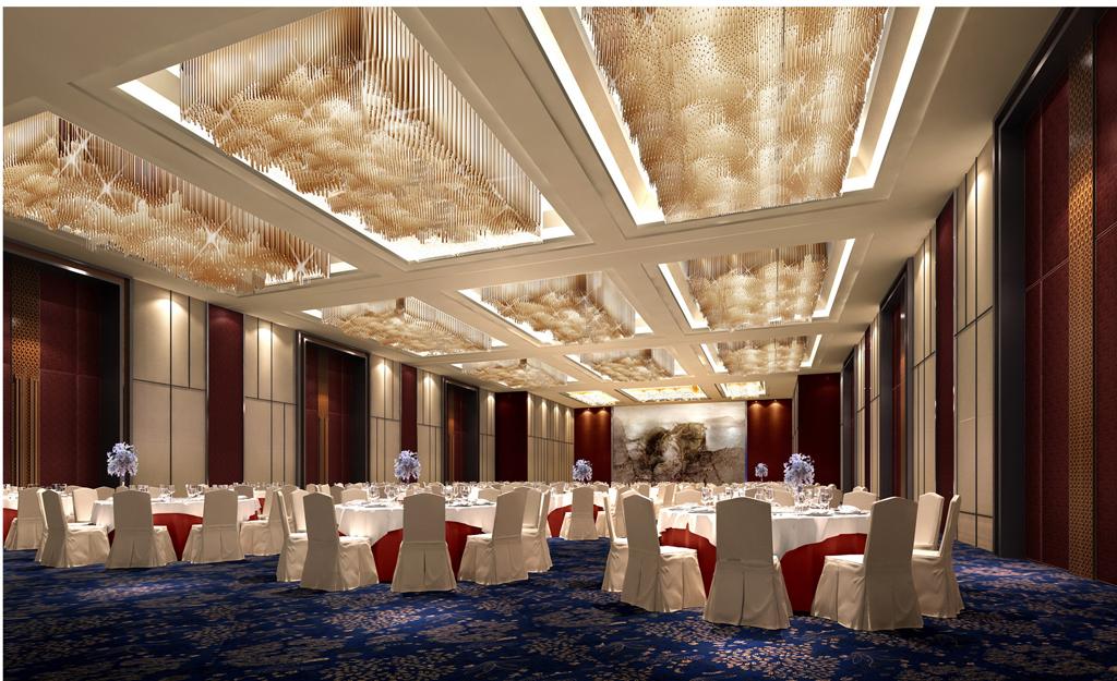dusit dongtai ballroom