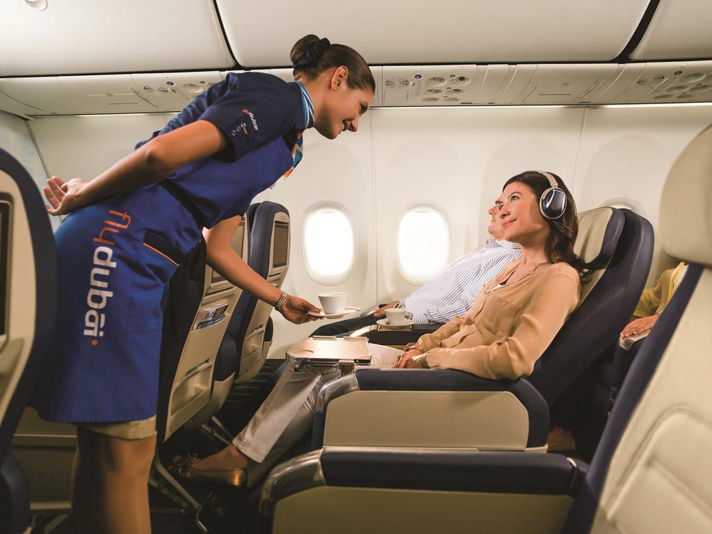 Air Canada Car Seat Checkin