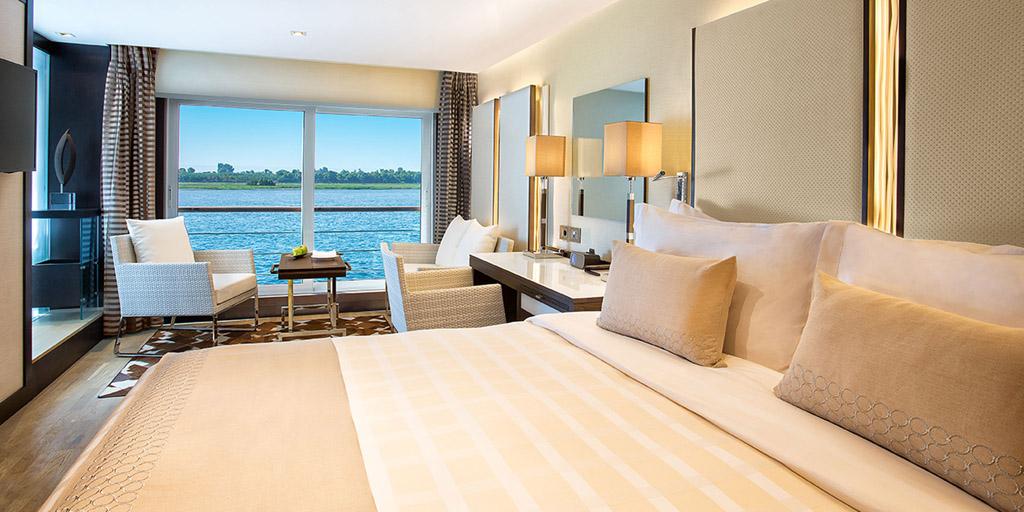 luxury-cabins