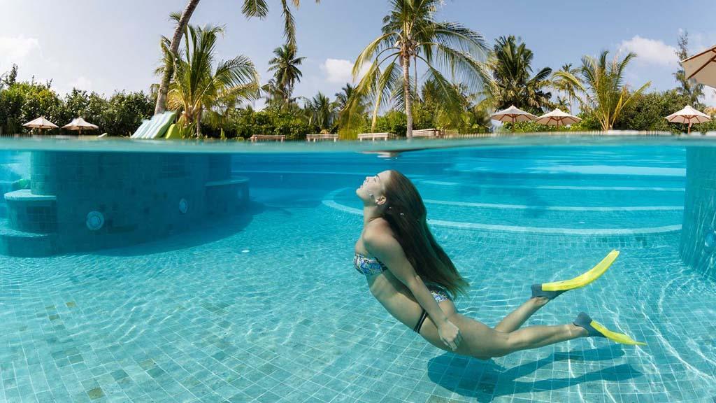 Six_Senses_Laamu_Maldives_7