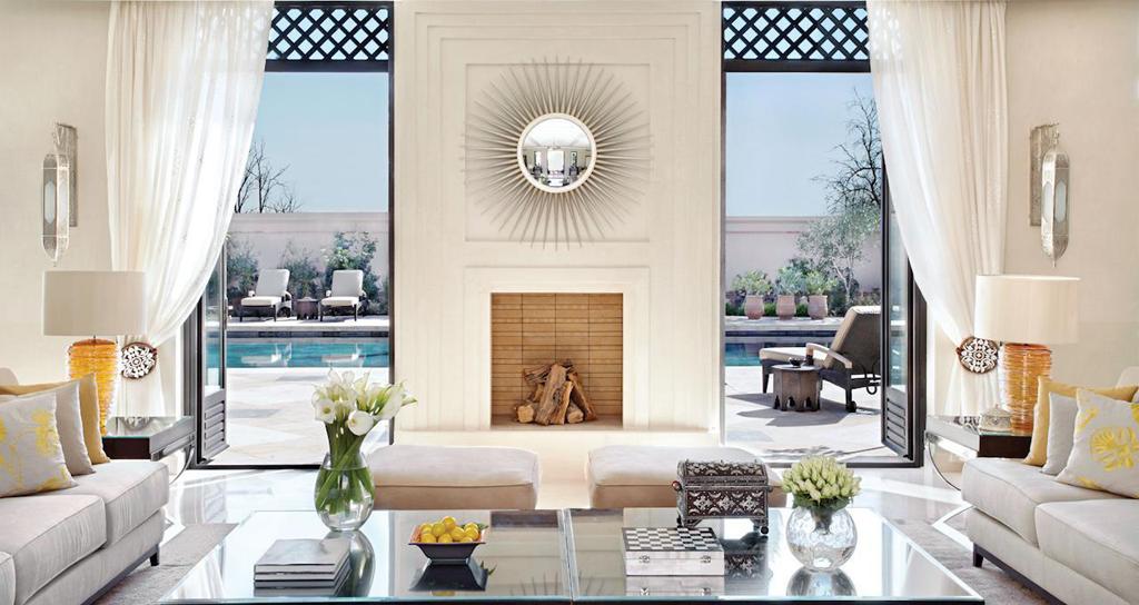 four seasons resort marrakech2