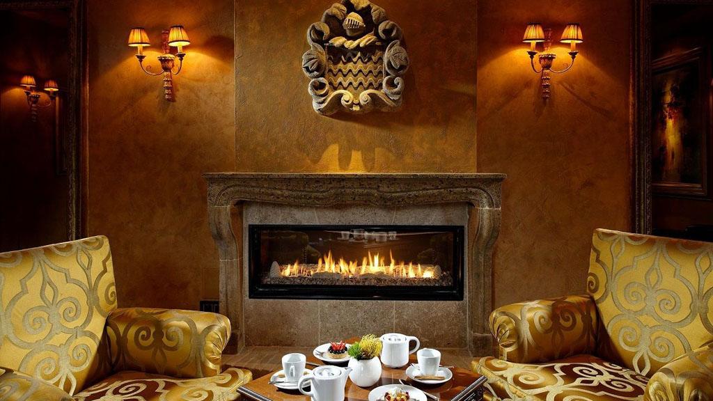 hotel-chateau-eza-gallerybar-lounge-new