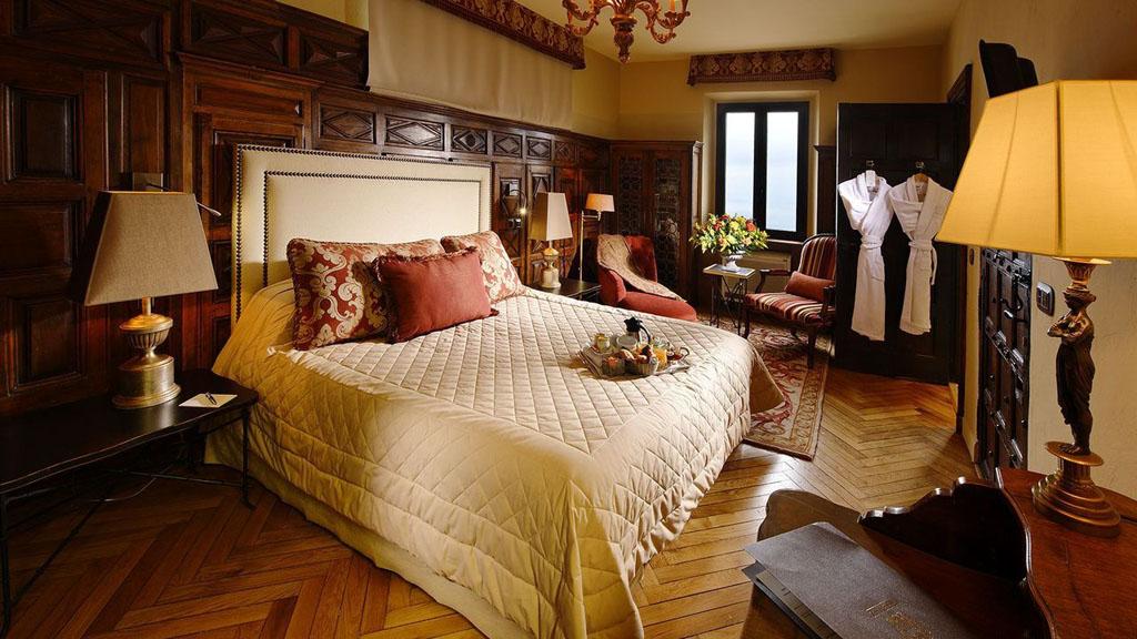 hotel-chateau-eza-gallerysup-3
