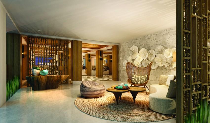 Interior design course mauritius for Interior decorating courses toronto