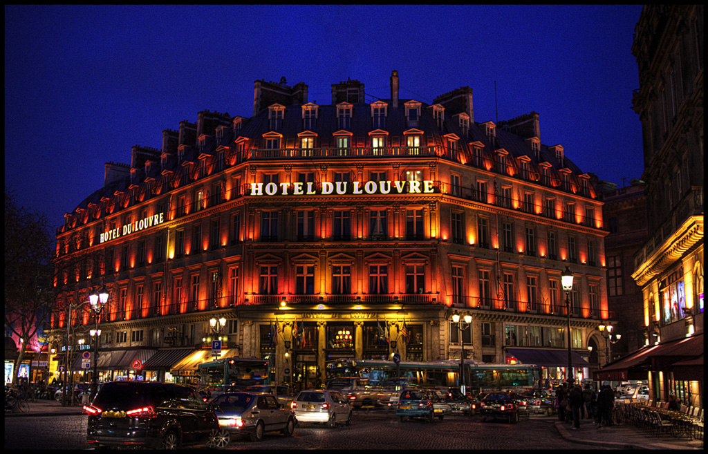 Hotel_du_Louvre