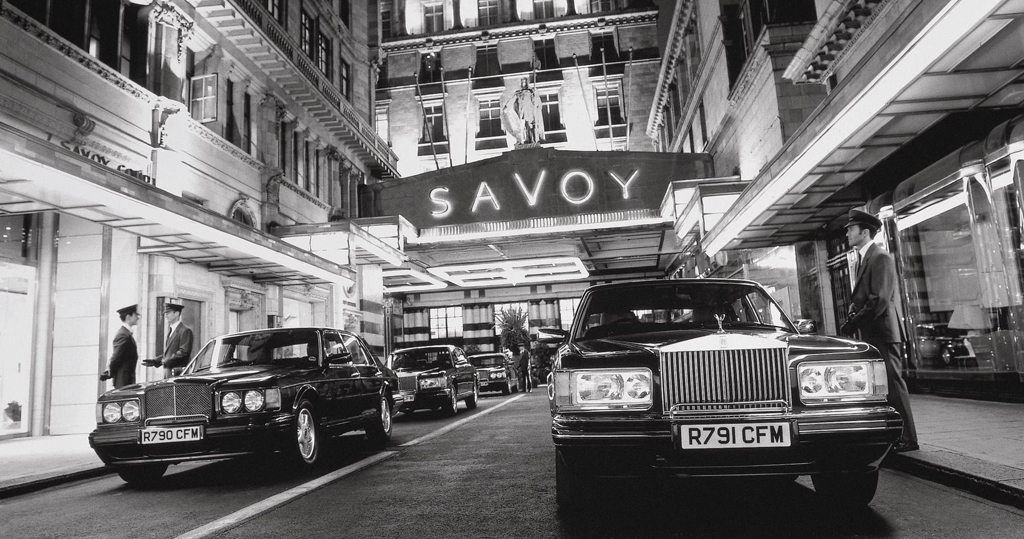The-Savoy