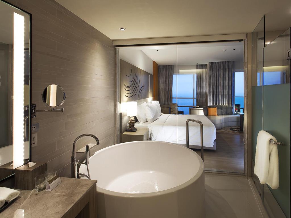 Bedroom Set Thailand