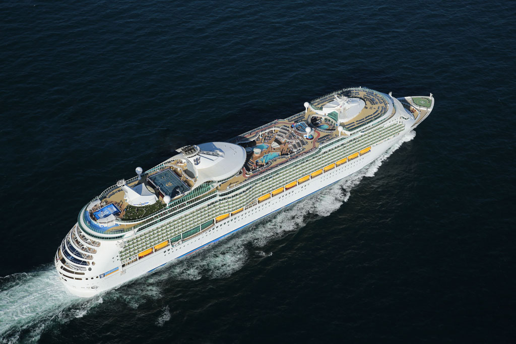 navigator-of-the-seas-aerial