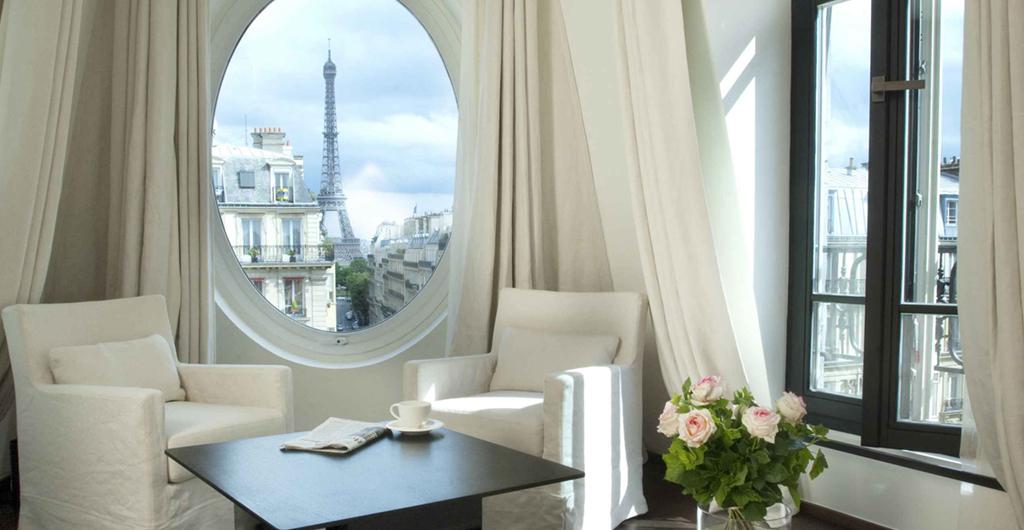 radisson_blu_metropolitan_hotel