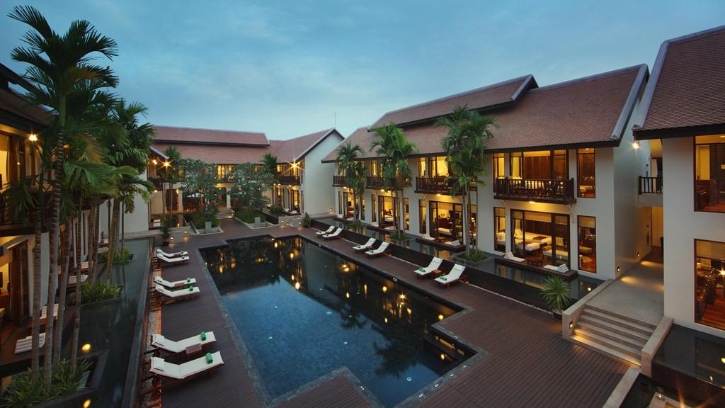 AnantaraAngkor_Pool