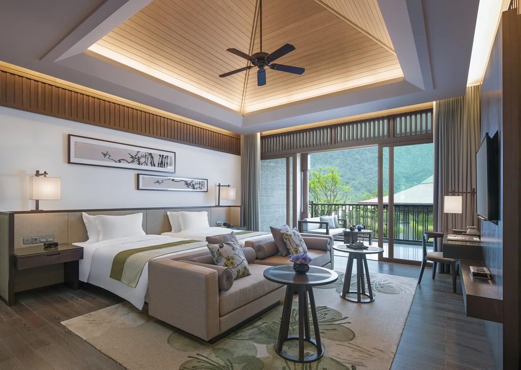 Devarana-Hot-Springs-Spa-Conghua-Guangzhou-accommodation-hi