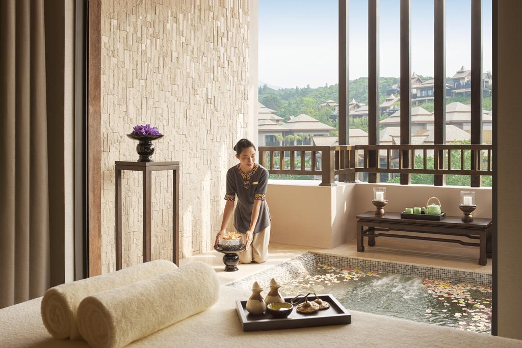 Devarana-Hot-Springs-Spa-Conghua-Guangzhouspa-spa-hi