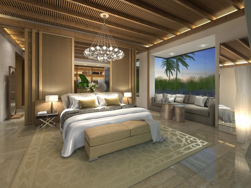Madinat_Jumeirah_-_Jumeirah_Al_Naseem_-_Presidential_Suite_-_Sand_Bedroom