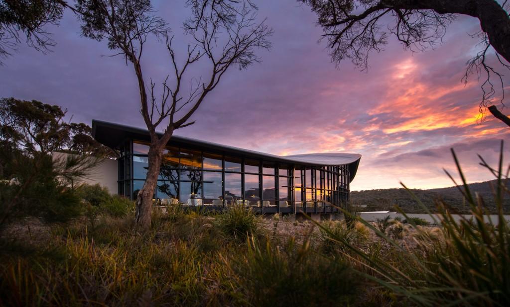 Saffire-Sunrise_tasmania