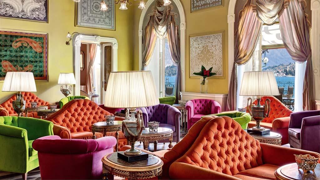 grand hotel tremezzo 10