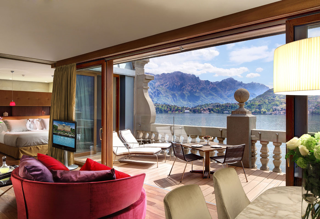 grand-hotel-tremezzo-italy