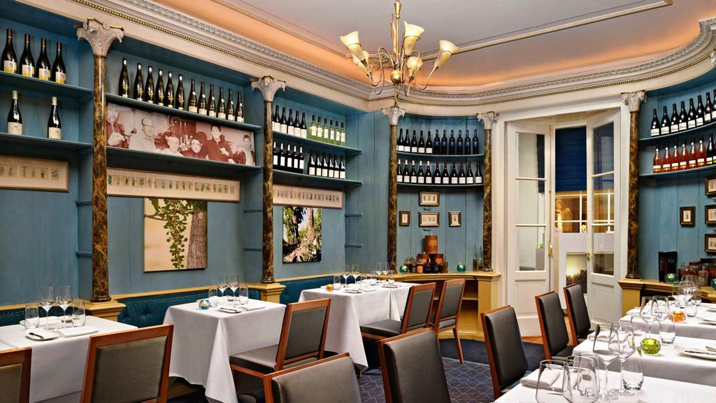 hotel-pulitzer-amsterdam-restaurant