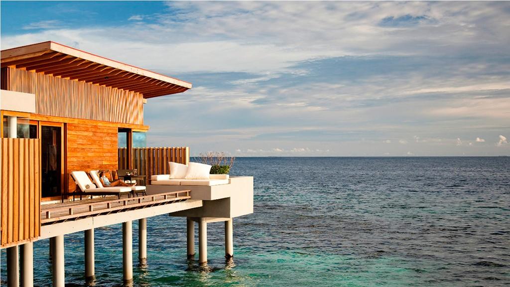 parky hyatt maldives hadahaa
