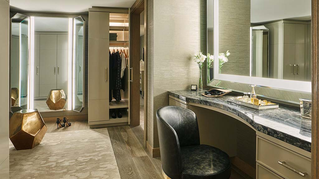 viceroy beverly hills 12