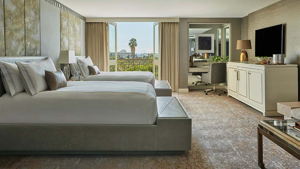 viceroy beverly hills 2