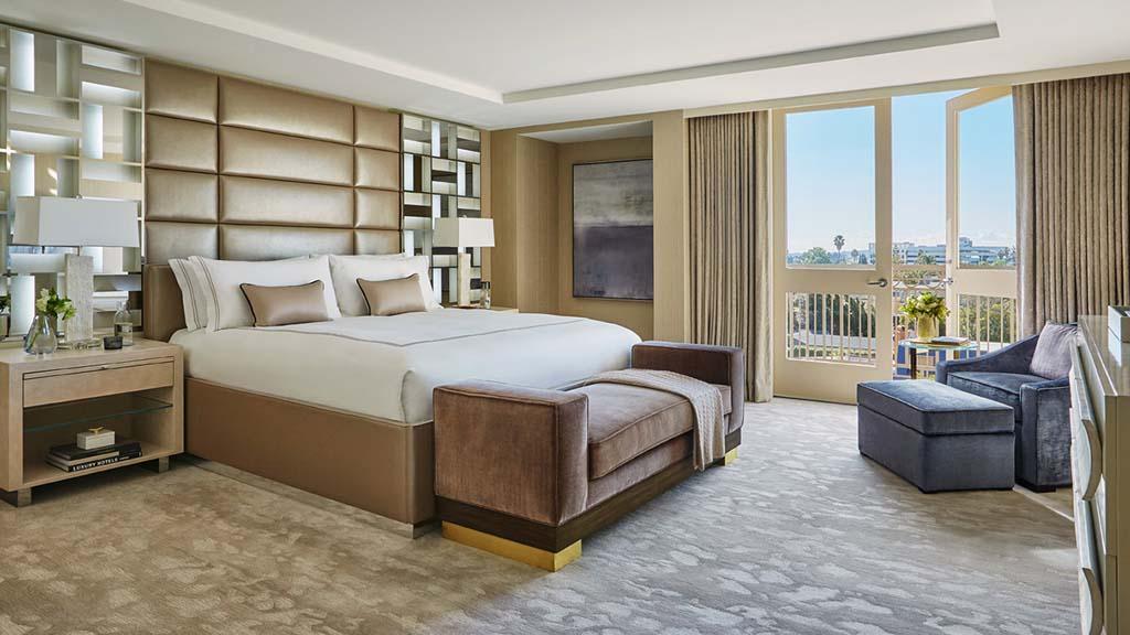 vlbh-royal-suite-guestroom-1280x720