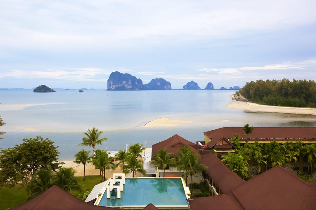 Anantara_Si_Kao_Resort_Overview