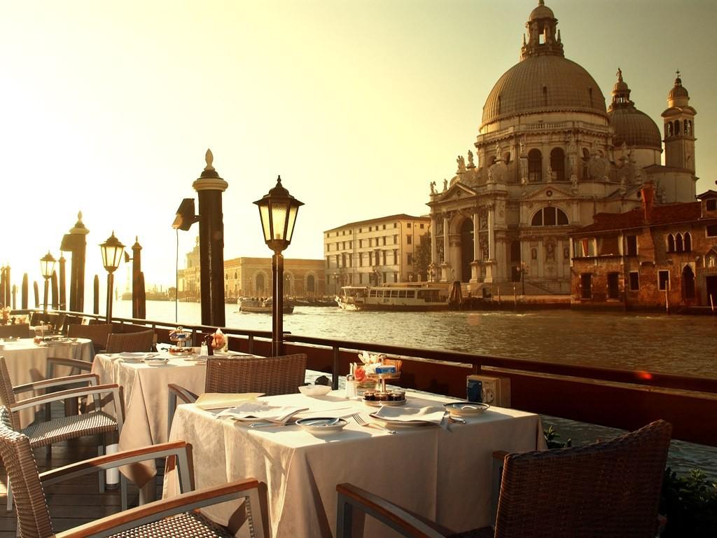 Gritti-Palace-Venice