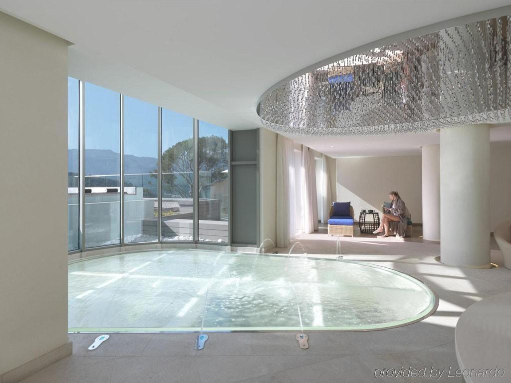 Jumeirah-Port-Soller-Hotel--Spa-photos-Exterior