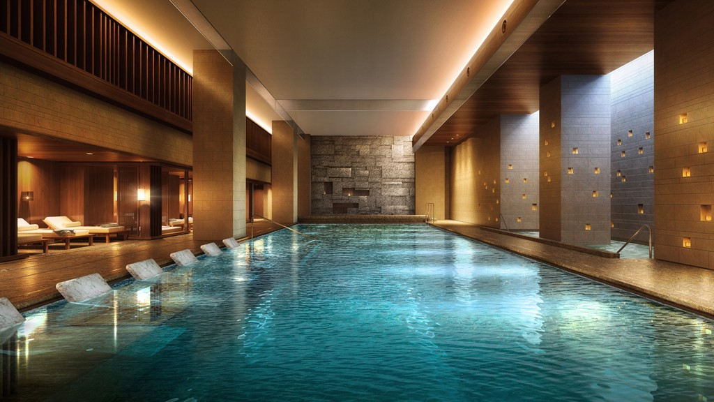 four seasons kyoto 2