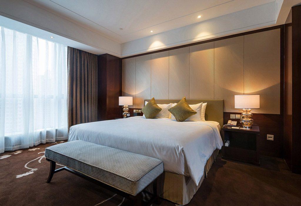 Dusit-Thani-Fudu-Qingfeng-Hotel