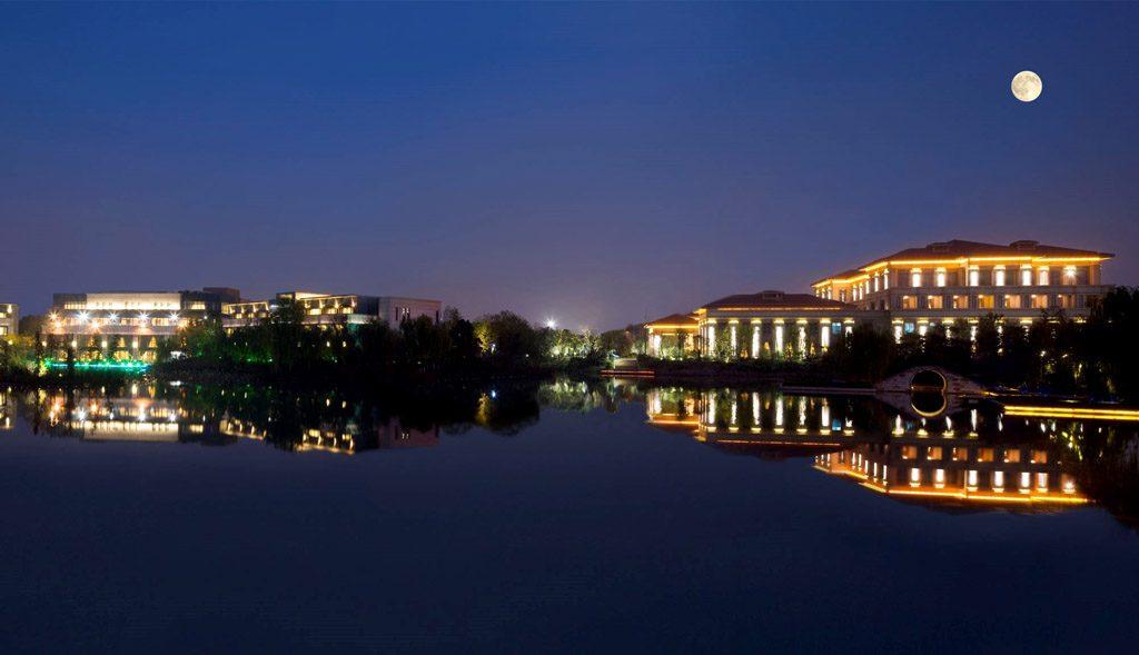 Dusit-Thani-Fudu-Qingfeng-Hotel-hi