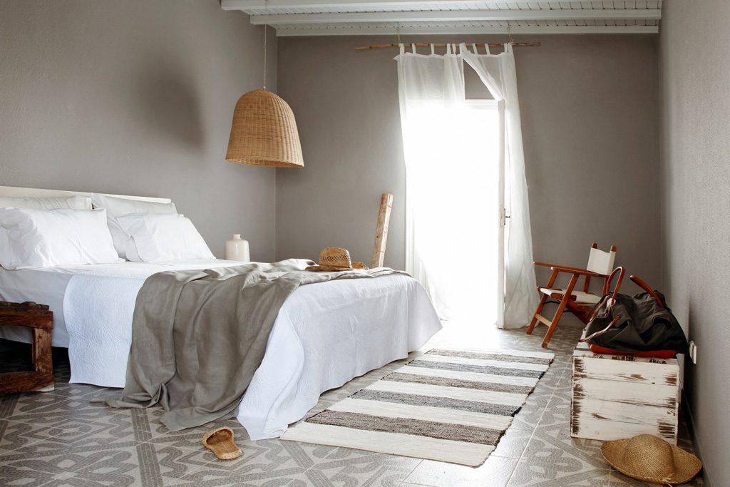 San-Giorgio-Hotel-Mykonos-Greece-0