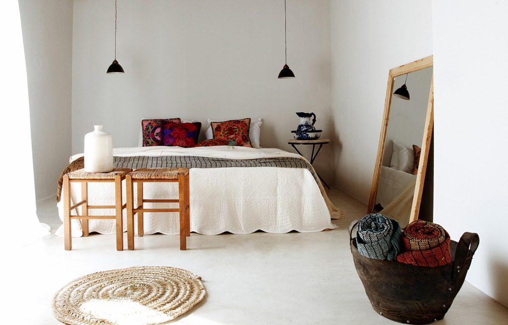 San-Giorgio-Hotel-Mykonos-Greece