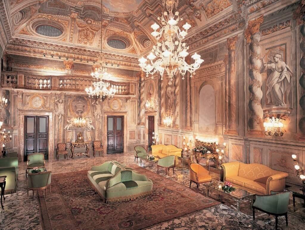 grand-hotel-continental-siena