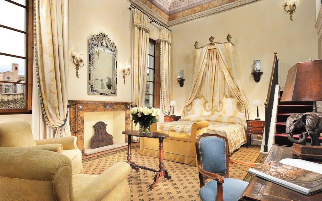 grand hotel continental siena 3