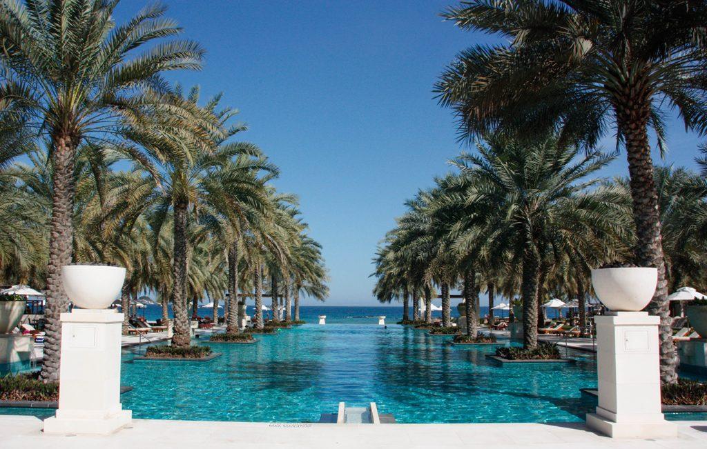 Al-Bustan-Hotel-pool-centered